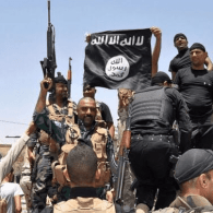 ISIS Accuses Two Men Of Homosexuality As Excuse To Execute Them