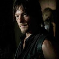 The Walking Dead Creator Finally Reveals Whether or Not Daryl Dixon Is Gay
