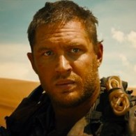Put on Your Fire-Retardant Armor for the New 'Mad Max' Trailer: VIDEO