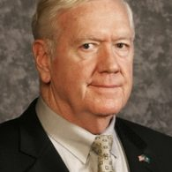 Conservative Kansas Lawmakers Primed to Reintroduce Religious Freedom Bill