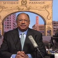 Harlem Hate Pastor Doubles Down on Claims About Gay Semen In Starbucks' Lattes: VIDEO