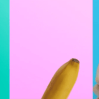 New Trailer For Inter-Connected Trilogy Series Cucumber, Banana And Tofu Debuts: VIDEO