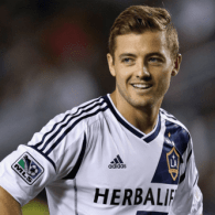 Robbie Rogers Slams FIFA's Decision to Host World Cup in Anti-gay Countries: 'Our Lives Don't Matter'