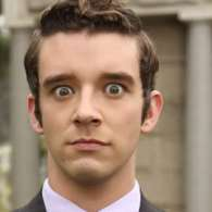 Michael Urie On Gay Sex and TV: 'Change The Channel'