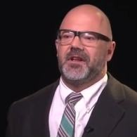 Andrew Sullivan To Quit Blogging