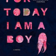 Kim Fu's 'For Today I Am A Boy': Book Review