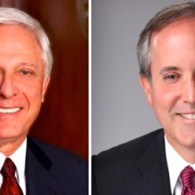 Republican Attorneys General In Louisiana, Texas Vow To Continue Defending 'Institution' Of Marriage In Face Of Obvious Defeat