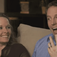Husband From 'My Husband's Not Gay' Compares Being Gay To 'Craving Donuts' – VIDEO
