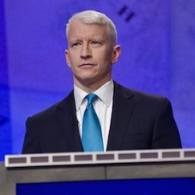 CNN To Air Political Quiz Show Hosted By Anderson Cooper