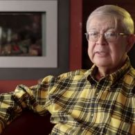 Gay Man Shares the Story of His 46-Year-Long Polyamorous Relationship: VIDEO