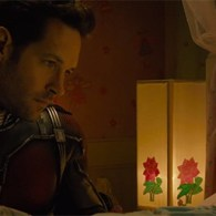 FIRST LOOK: Paul Rudd is the 'Ant-Man'