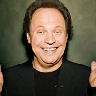 Billy Crystal Thinks Gay Storylines on Television Today Are 'Pushing It A Little Too Far' – VIDEO