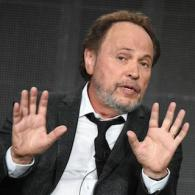 Billy Crystal's Homophobic Remarks Require Context