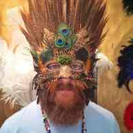 Gay Travel Dispatch of the Day: New Orleans Mardi Gras