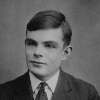 Alan Turing's Family Bringing Pardon Petition To English Prime Minister