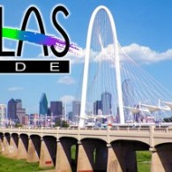 Dallas To Recognize Same-Sex Marriages