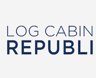 Log Cabin Republicans Will Now Be Allowed To Participate In CPAC Alongside All the Anti-Gay Nuts