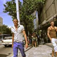So You Want To Go To Cuba? 6 Tours Specifically for Gay Travelers