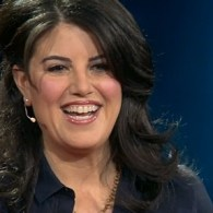 Monica Lewinsky Offers Powerful TED Talk on Her Public Humiliation and Fight Against Cyberbullying: VIDEO
