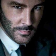 Tom Ford to Team with Jake Gyllenhaal, Amy Adams, George Clooney for 'Nocturnal Animals'