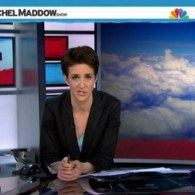 Rachel Maddow on the 24 Pilots Over the Past 20 Years Who Have Deliberately Brought Down Planes: VIDEO