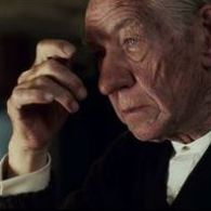 Ian McKellan Is Ready to Solve Sherlock's Final Case in 'Mr. Holmes' Trailer: VIDEO