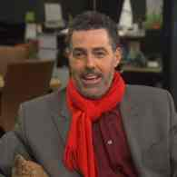 Adam Carolla is 'Done Apologizing' for Gay Jokes: 'Tough S–t If You Don't Like It' – VIDEO