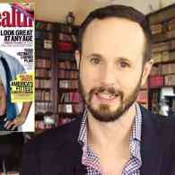 Matt Baume's 'Downton Abbey' Inspired Dissection of Aaron Schock's Resignation and Anti-LGBT Politics: WATCH