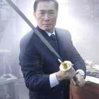 George Takei: We'll Boycott Indiana If Governor Pence Signs 'Religious Freedom' Bill