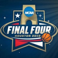 Could Repealing LGBT Protections Cost Houston The 2016 Final Four, 2017 Super Bowl?