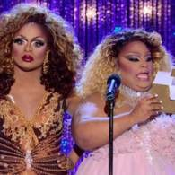 Tops and Bottoms: Power Ranking 'RuPaul's Drag Race' 07×05 — RECAP