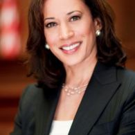 California Attorney General Kamala Harris Steps In To Block Monstrous 'Sodomite Suppression Act'