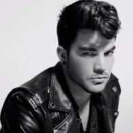 Adam Lambert's Heart is a 'Ghost Town' in New Teaser: VIDEO