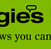 Angie's List CEO Resigns, Announces Plans to Re-Enter Politics to Fix Indiana's 'Badly Damaged' Reputation