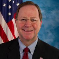 Texas GOP Congressman Ties Baltimore Riots to Gay Marriage: LISTEN