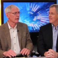 Focus On The Family Freaks Out Over Religious Freedom, Says Gay Marriage May Lead to New Civil War: VIDEO