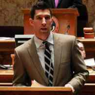 Colorado Republicans Block Ban On 'Gay Conversion' Therapy For Minors: VIDEO