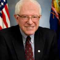 Senator Bernie Sanders To Announce Presidential Candidacy On Thursday