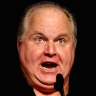 Rush Limbaugh Defends Indiana's Anti-Gay Law Because You Might Marry Your Dolphin: LISTEN