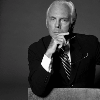 Giorgio Armani Isn't A Fan Of Gay Men Who Aren't Manly Enough