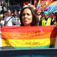 Cuba To Hold Symbolic Mass Gay Wedding