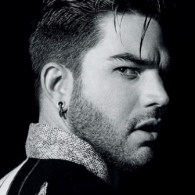 Adam Lambert Releases Two New Tracks from Upcoming Album: LISTEN