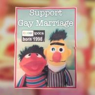 Anti-Gay Northern Ireland Bakers to Appeal Discrimination Ruling: VIDEO