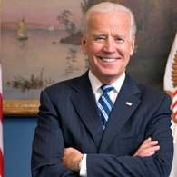 Vice President Joe Biden Tells LGBT Leaders, 'This Is No Time To Let Up' – AUDIO