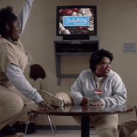 Brush Up on Your Bad Habits With This 'Orange Is the New Black' Season 1 & 2 Recap Trailer: VIDEO