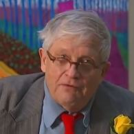 David Hockney: Gay Culture Has Been Ruined By 'Boring' Men Living Ordinary Lives – VIDEO