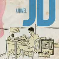 Mark Merlis' 'JD': Book Review