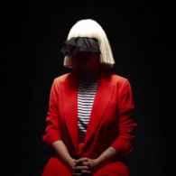 Sia Is 'California Dreamin' – LISTEN
