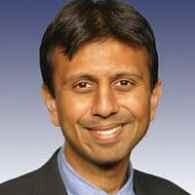 Bobby Jindal Defiant After Louisiana House Panel Kills Anti-Gay 'Religious Freedom' Bill