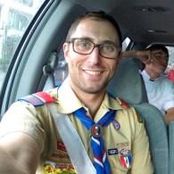Will The Boy Scouts Of America Reconsider Its Ban On Gay Adult Leaders Later This Month?